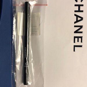 Chanel waterproof eyeliner #912 Ardoise